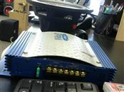 JENSEN Car Amplifier XA3022LX